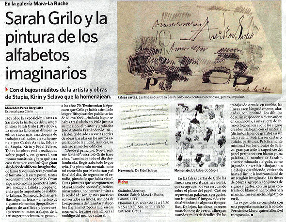 Clarin-cultura-sabado-12-04-14-Mercedes-Perez-Bergliaffa
