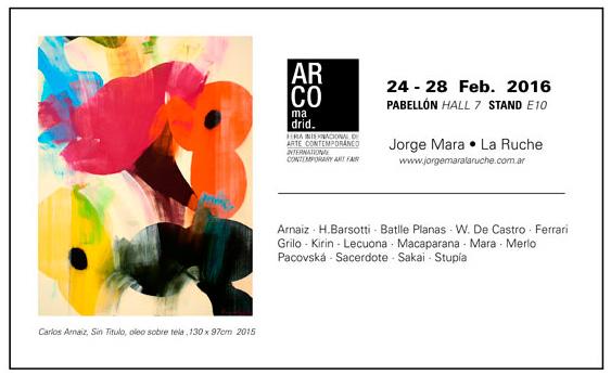 JMLR-Arco2016