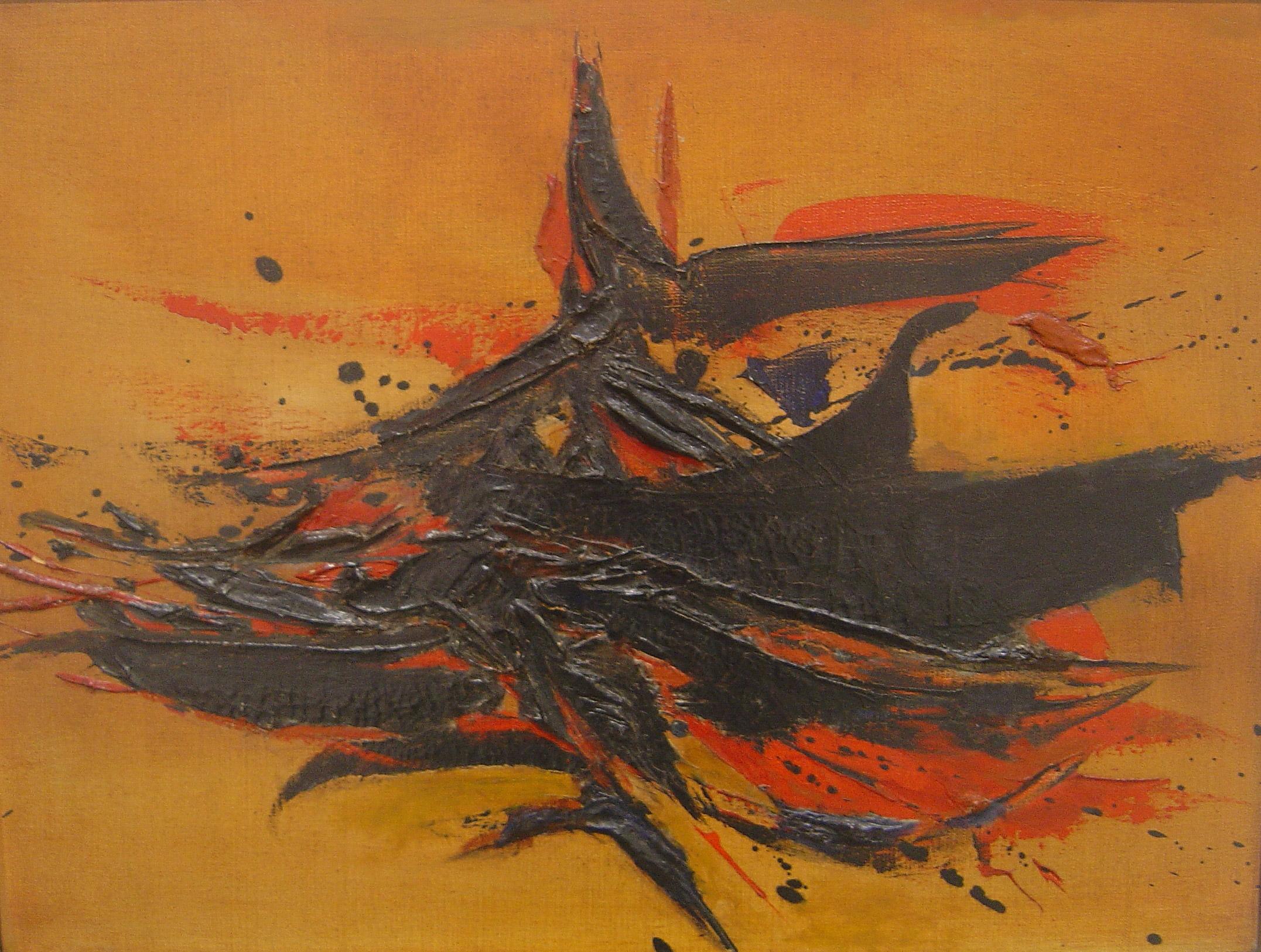 Pintura-n-49-oleo-sobre-tela-45-x-60-cm-1960