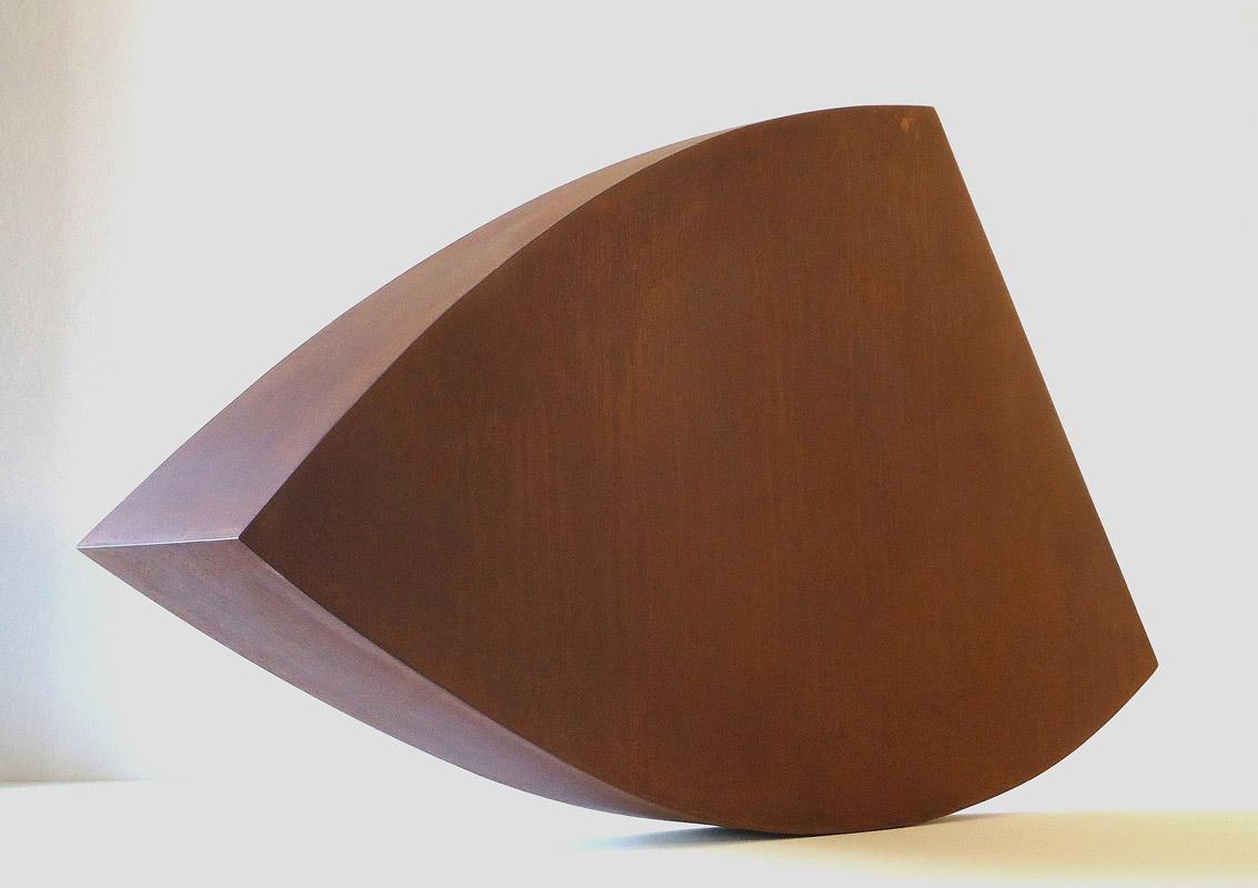 Sin-Titulo-hierro-patinado-53-x-995-x-145-cm-2013