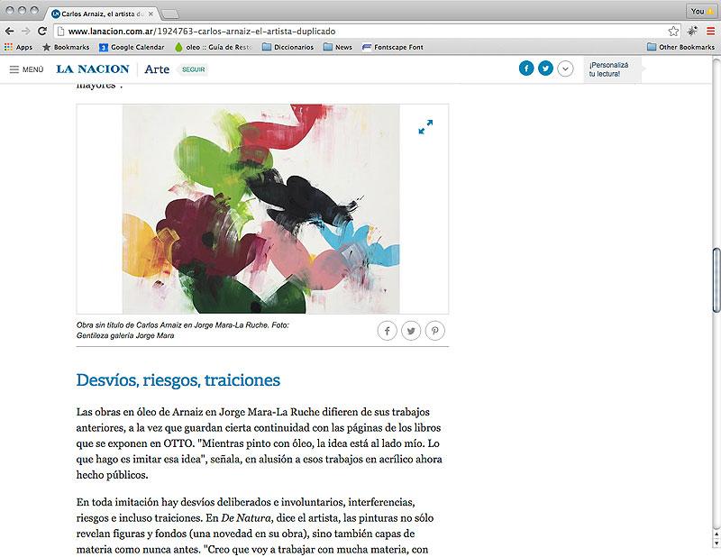 Arnaiz-LaNacion-web-2016-03