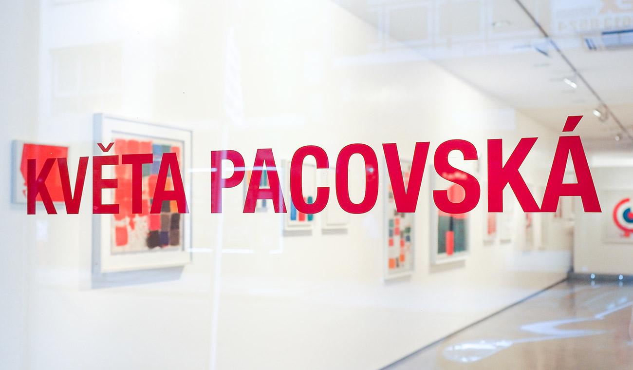 Pacovska-2017-home