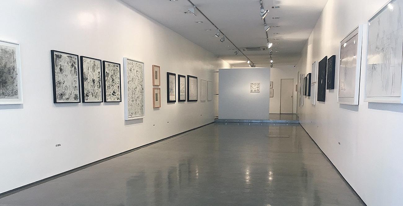 galeria-muestra-nov-home