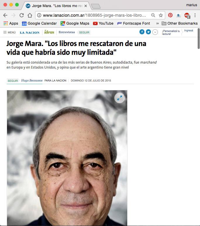 Nota-Jorge-07-2015
