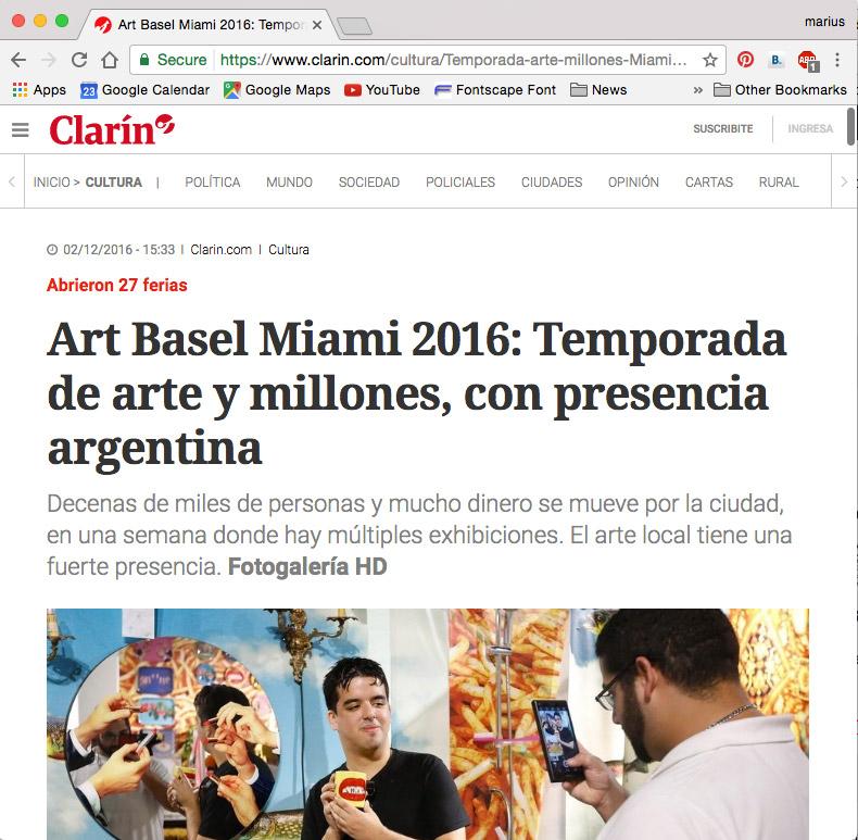art-basel-2017