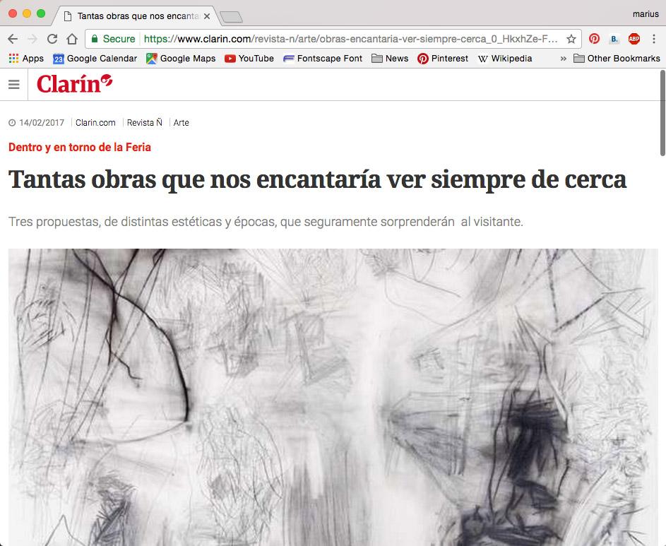 clarin-arco-2017-02