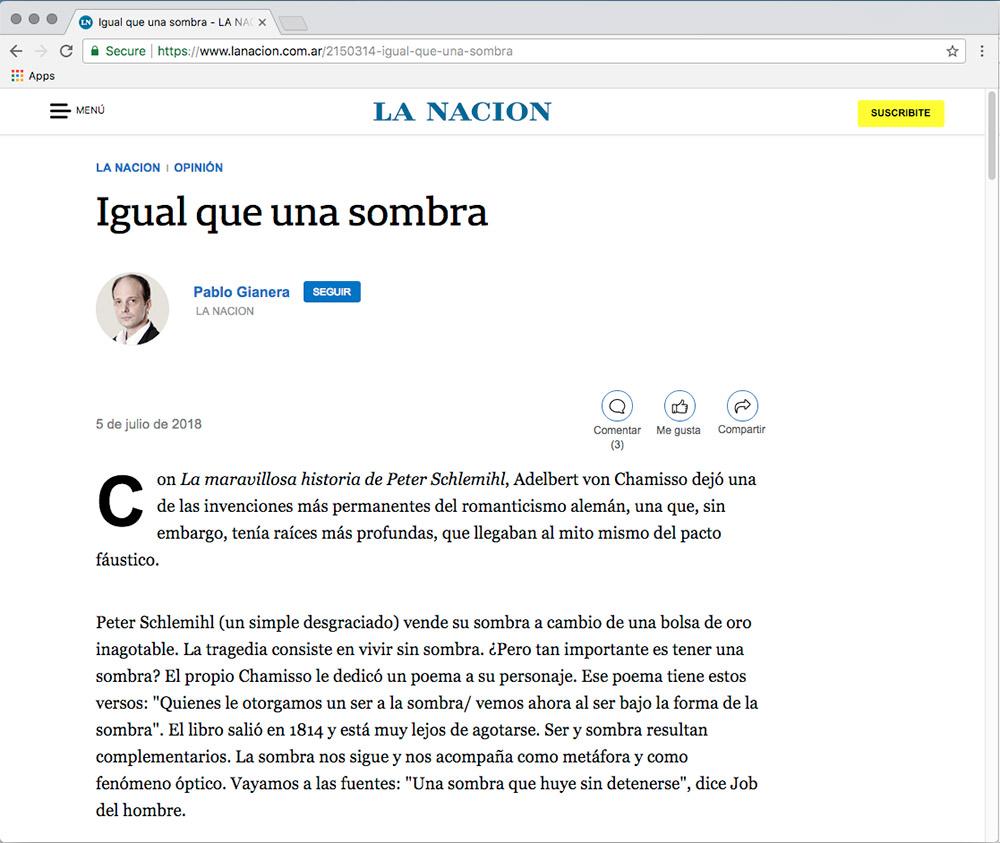 lanacionweb-5-7-18