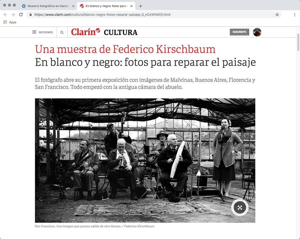 FedericoKirschbaum-clarin